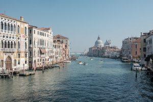 טיסות זולות לאיטליה