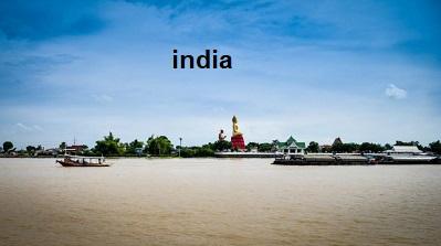 טיסות זולות להודו דהלי במחירים אטרקטיביים