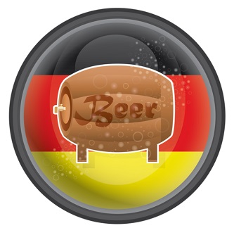 אוכל בגרמניה