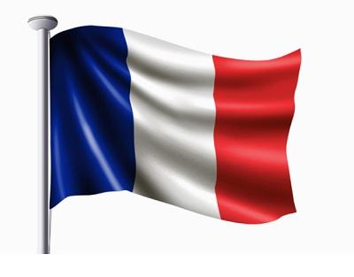 טיסות זולות לצרפת